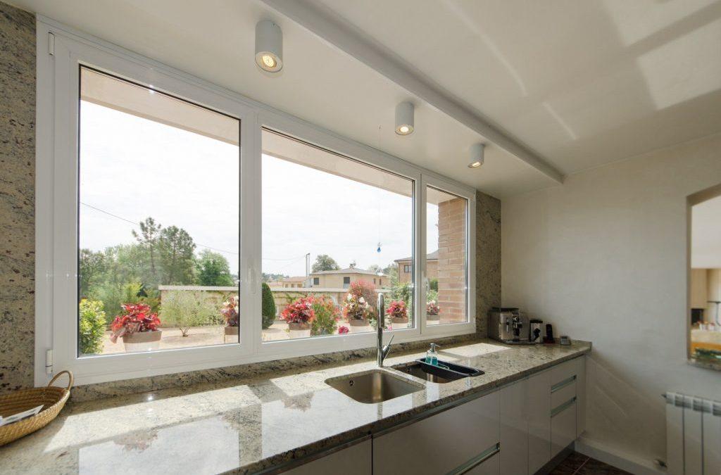 Dónde puedo cambiar ventanas de mi casa