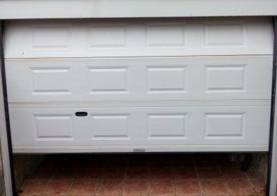 Puerta-garaje-abierta