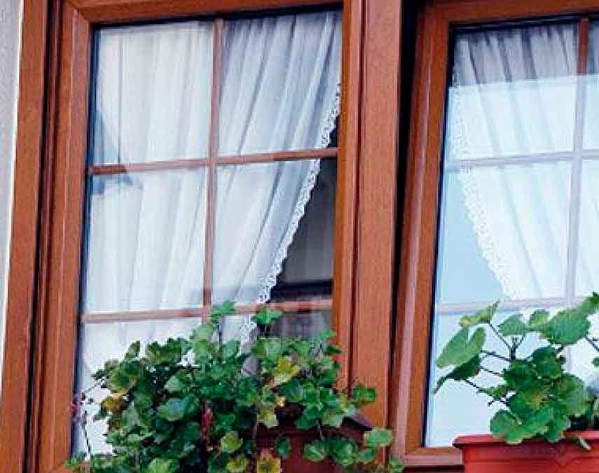Donde puedo acudir para cambiar las ventanas de mi casa en Vitoria