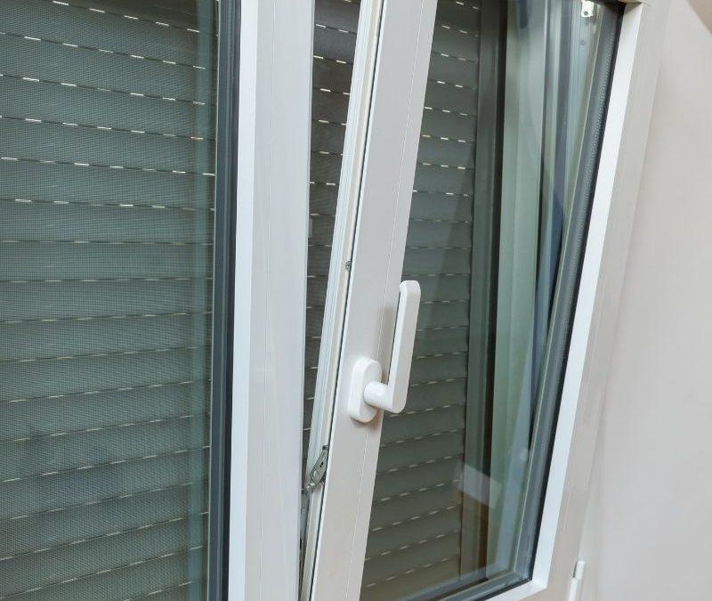 Ventajas de tener ventanas oscilobatientes