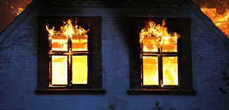 Mejores materiales ignífugos para la fabricación de ventanas